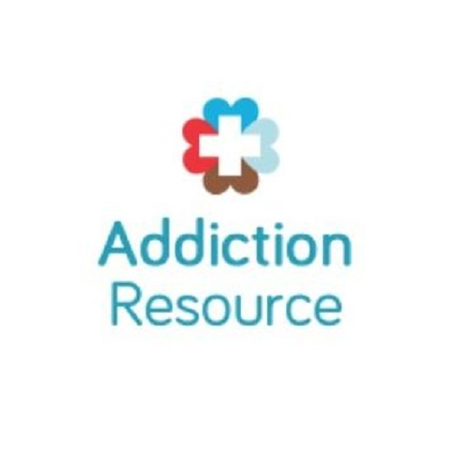 Addiction Resource