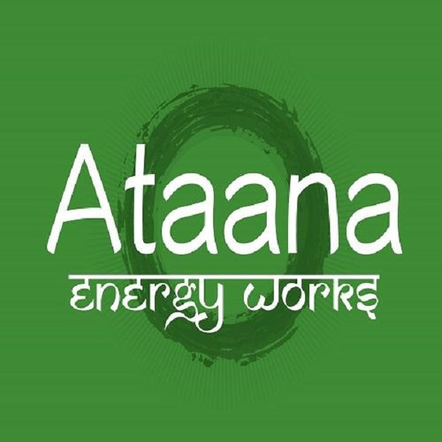 Ataana Method