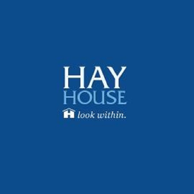 Hay House - Self-Publish Your Transformative Book!