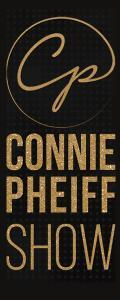 The Connie Pheiff Show