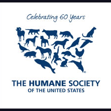 The Humane Society - International